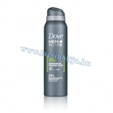 Dove Men+Care deo spray 150 ml Cool fresh
