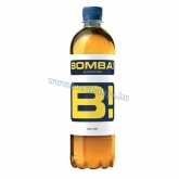 Bomba energiaital 600 ml flakonos light