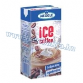 Meggle Ice Coffee jegeskávé ital 330 ml