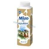 Mizo Top tejeskávé 450 ml
