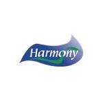 Harmony papír