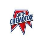 Chemotox