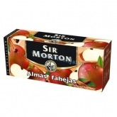 Sir Morton tea almás-fahéjas 20 x 1,75 g