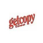 Getcopy line