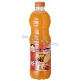 Fine Food 1,5 l x 6 db multivitamin (335 Ft/db)
