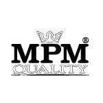 MPM quality