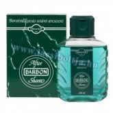 Barbon after shave 100 ml