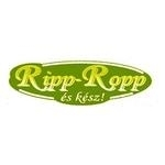 Ripp-Ropp
