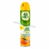 Air Wick légfrissítő spray 240 ml citrus