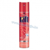 Taft Hajlakk reflex fény 10 carat shine Brilliant shine booster 250 ml