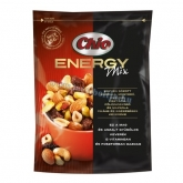 Chio Mix Energy 125 g