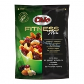 Chio Mix Fitness 125 g