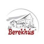 Marika-Berekhús