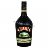 Baileys krémlikőr 0,5 l original irish cream