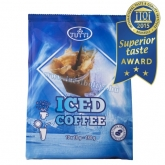 Tutti Ice Coffee jeges kávé instant 10 x 18 g