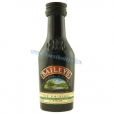 Baileys krémlikőr 0,05 l original irish cream mini
