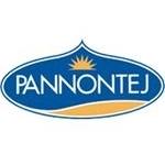 Pannontej
