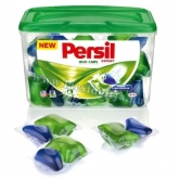 Persil Duo-Caps mosókapszula 15 db-os 495 ml