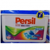 Persil Duo-Caps mosókapszula 15 db-os Color 495 ml