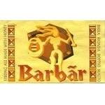 BarBar sör