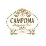 Campona Italgyártó