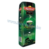 Riceland Selection rizs 500 g Italian Risotto
