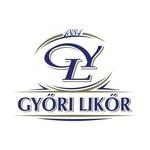 Győri Likőr
