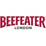 Beefater London