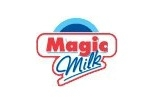 Magic Milk