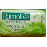 Palmolive szappan 90 g Moisture care with Olive