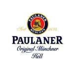 Paulaner Original
