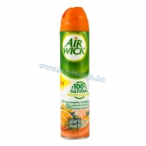 Air Wick légfrissítő spray 240 ml Anti Tobacco