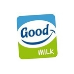 Good Milk