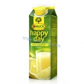 Rauch Happy day grapefruit 100 % 1 l