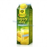 Rauch Happy day narancs mild 100 % 1