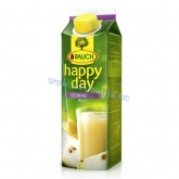 Rauch Happy day körte 50 % 1 l