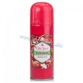 Old Spice dezodor 125 ml foxcrest