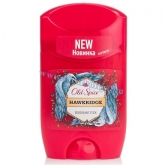 Old Spice Stift 50 ml Hawkridge