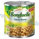 Bonduelle csicseriborsó 400 g c84a99d3d7