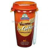 Maresi Ice Coffee Cappuccino jegeskávé uht 230 ml