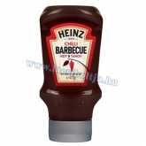Heinz Barbecue szósz 470 g Chili