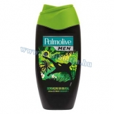 Palmolive tusfürdő for men Lime & Mint Shoot 250 ml
