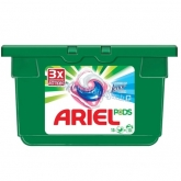 Ariel mosószer gél liquid kapszula 15 db x 35 ml touch of Lenor fresh