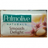 Palmolive szappan 90 g Smooth delight with macadamia oil
