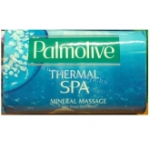 Palmolive szappan 90 g Thermal Spa Mineral Massage with dead sea salts