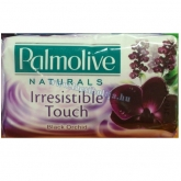 Palmolive szappan 90 g Irresistible touch black orchid