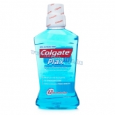 Colgate szájvíz cool mint 500 ml
