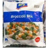 Aro mirelit brokkoli mix 400 g