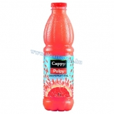 Cappy Pulpy 1 l Grapefruit ital