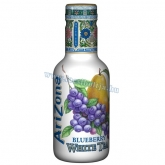 Arizona Blueberry white tea áfonyás fehér tea 500 ml